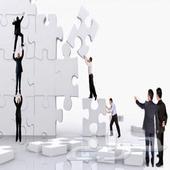 مطلوب شركاء عمل ممن يجد في نفسه رغبه تطوير