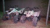 للبيع دبابين نوع رام وتايقر بالاضافه للشفر89