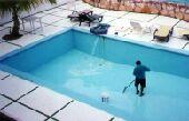 عزل أسطح عزل خزانات رش مبيدات غسيل خزانات