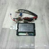 جهاز ريموت كامري 2002