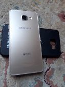 mobile devices Samsung A5 6 .Good work
