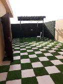 أبومراد_   ل .تنسيق الحدائق والإستراحات