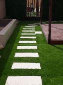 تنسيق حديقه المنزل واسطح
