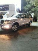 الرياض - فورد2009فحص استماره