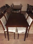 طاولات مطعم للبيع