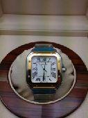 ساعات ماركات عالمية فخمة وبجودة ممتازة كوبي1
