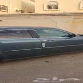 كلزلر 2006