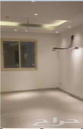 شقة للبيع بطحاء قريش_مكة مساحة 190متر