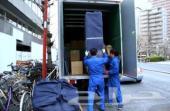 شركة نقل عفش بالرياض - تخزين وتغليف العفش