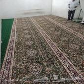 حراج بن قاسم القديم سوق العرب