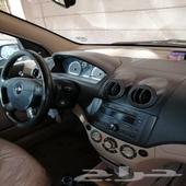 سياره افيو للبيع 2011