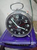 ساعة خراشة الألمانية