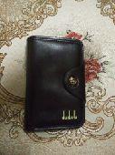 محفظة شبية دنهل