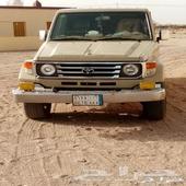 شاص 2001 للبيع سعودي ممشاه 300 وزود