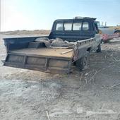 شاص 1985 للبيع