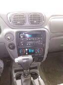 بليزر 2007 للبيع