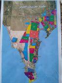 للبيع ارض بمخطط ايوان 600 متر مخطط كامل خدمات