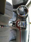 سيارة هيونداي سنتافي2007