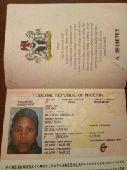 استقدام نيجيريا خادمات بوقت وجيز