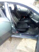 سيارة مازدا 3 سيدان