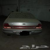 كابرس 2003 للبيع