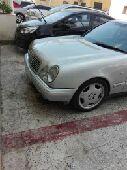 سياره للبيع موديل 96