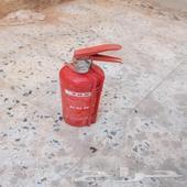 اصطبات اريون 2008مستعملة وكالة وطفاية حريق وش