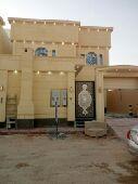 فيلا راقية بشرق الرياض