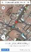 ارض تجارية شارع الملك خالد بقارا