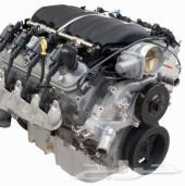 محرك ستروكر 429