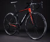 دراجات وهوايات الرياض وجدة حياكم