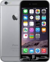 جوالات ايفون 6 اس وهواوي نوفا 3i وبي برو 20