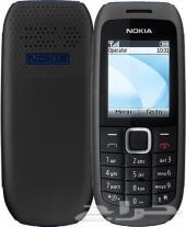 جوال نوكيا أبوكشاف Nokia 1616 جديد