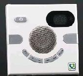 فيش راديو القران الكريم