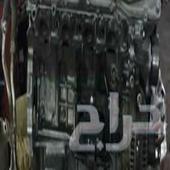 مكينة كامري 2010 لبيع