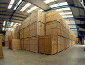شركة تخزين أثاث تخزين بالرياض