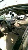 لكزس للبيع تشليح 2002. Es300