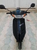 honda dio more than perfect