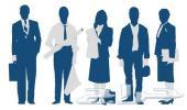 تأجير عمالة للشركات والمصانع والمؤسسات