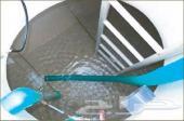 شركة تنظيف خزانات مجالس وفلل وشقق راستراحات