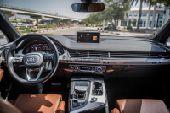 مطلوب اودي كيو 7 Audi Q7