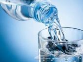 مياه صحية للمساجد والمنازل التوصيل مجانا