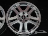 جنوط موستنج GT 2006