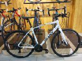 دراجات وهوايات.  الرياض وجدة
