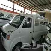 دباب ليفان للبيع صيني. موديل 2014 ب 16000