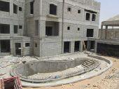 مقاول ملاحق وترميم شمال الرياض