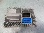كمبيوتر  كاديلاك CTS SRX