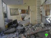 معلم تكسير بناء لياسه متخصصون في ترميم وتعديل