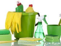 تنظيف فلل تنظيف شقق تنظيف منازل تنظيف مجالس ب