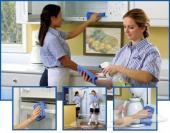 شركة تنظيف المنازل بالرياض 0544667090